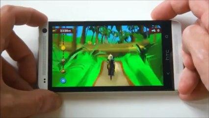 Играть в вулкан на смартфоне Сланц поставить приложение Вилкан играть на планшет Артемовский поставить приложение