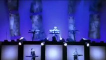 Depeche Mode Devotional Tour 19 Everything Counts