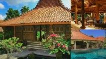 Villa Des Indes Seminyak