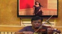 new hindi love songs 2013 hits indian playlist music popular album 2012 hd bollywood instrumentals
