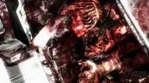 Dead Space 3: The Story so Far