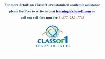 Actions to Reduce Fixed Costs : Business Management Homework Help by Classof1.com