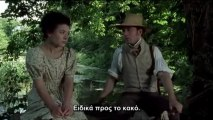 Wives and Daughters.(1999).Part 1.(GREEK SUBS)