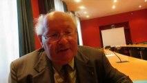 Serge Klarsfeld : « La Corse est une île de Justes »