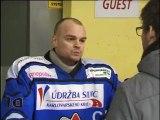 SHK Lapp Zlín - SKV Sharks K. Vary 1:5 (2.3.2012)