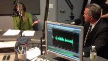 Kelly Johnson 6-22-13 Nelson Radio