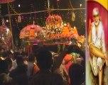 Pari Pari Vidhamula Telugu Sai Bhajan [Full Song] I Jagadguru Sai