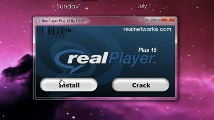 Realplayer Plus - Pilihan Online Terbaik