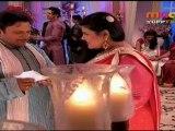 Abhinandhana 05-07-2013 | Maa tv Abhinandhana 05-07-2013 | Maatv Telugu Episode Abhinandhana 05-July-2013 Serial