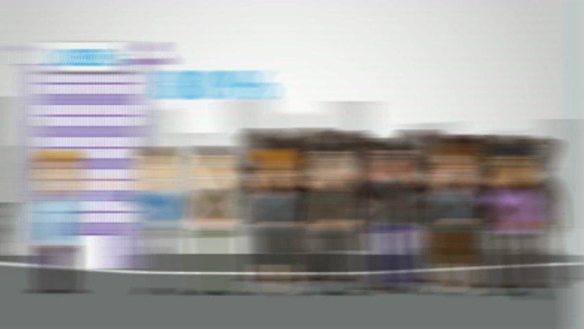 Referral Spot, Animation Video Company Sydney brandepix.com
