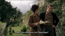 Wives and Daughters.(1999).Part 2.(GREEK SUBS)