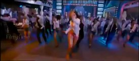 Singam (Yamudu 2) Promo Video Songs - Surya , Anushka , Hansika, Anjali