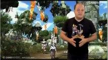 Destiny, Saint Seiya, Final Fantasy XIV : les vidéos !