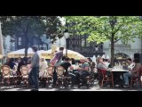 Les villes étapes 2013 : visitez Tours