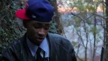 F.U. Records (Official Music Video) Hello World - NykNodz(Bruce Lamagne)