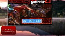 League of Legends Riot Points Generator Hack Cheat FREE DOWNLOAD