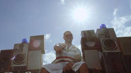 Seth Gueko – Barbeuk (enfin l'été) [CLIP OFFICIEL]