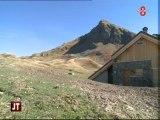 Randonnée : Le Grand Tour de Tarentaise