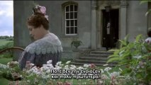 Wives and Daughters.(1999).Part 3.(GREEK SUBS)