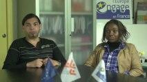 Les Ulis - Club Jeunes Talents - Mission-locale-des-ulis-720P