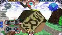 Console Sony Playstation - Souvenirs de jeux PS1