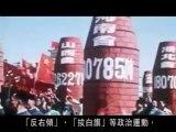 中華苦難六十載 (1949至今) 必讀的國民教育