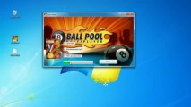 8 ball pool multiplayer cheats hacks 2013