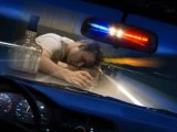 Seattle DUI Attorney | Drunk Driving Criminal Defense Expert and DUI lawyer in Seattle