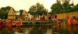 Ranjha Jogi Full Song - Zila Ghaziabad - Sanjay Dutt, Arshad Warsi, Shriya Saran