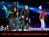 Snoop Dogg Justin Timberlake Pharrell Williams BET Awards 2013 and Charlie Wilson BET Awards 2013
