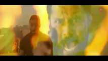 Beera Beera Full Song _ Raavan _ Abhishek Bachchan, Aishwarya Rai Bachchan