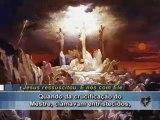 Jesus Vive! - PAIVA NETTO - RELIGIÃO DE DEUS - ECUMENISMO - LBV - BRASIL
