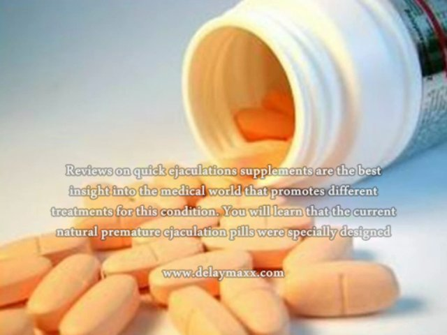 Delay pills customer reviews – Where to find honest and unbiased delay pills