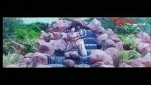 Neethone Vuntanu Movie Songs   Handsome Handsome   Upendra   Rachana