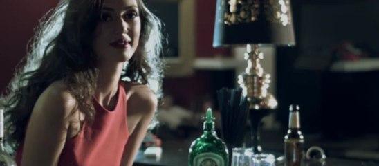 Soul Kid ft. Blero - Buza (Official Video)