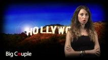 BIG COUPLE 19 Μέρος 4ο Heath Ledger - Michelle Williams (Season 3)