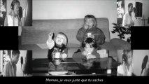 Alexandra, Johad, Samy & Diana - A Song For Mama (Boyz II Men Cover) Happy mothers day