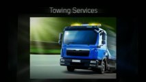 Towing Services Riverside, CA - Riverside Towing Services