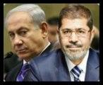 Table ronde: (la chute de Morsi, un constat d'échec pour les Frères musulmans)