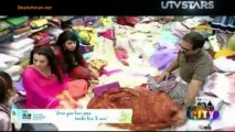 Star in Your City 7th July 2013 Video Watch Online pt2