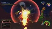 Kingdom Hearts HD 1.5 ReMIX - Introduction to Kingdom Hearts