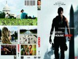 {{Watch}} and STREAM White House Down Online Complete Movie Megavideo/ PutLocker Free [stream movies divx free]