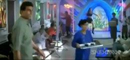 Sarfarosh (Aamir Khan-Sonali Bendre) 1999 Altyazılı Part 8