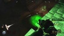 Mejorando!! - Zombis Willyrex y sTaXx - BURIED - Black Ops 2 Parte 2/4