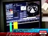 PTI imran khan fake promises with KPK people regarding medical facilities