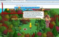 family village hack,family village coins hack,family village cash hack,family village hack 2013,family village facebook hack,family village,zynga,Facebook,how to hack family village,hack coins,hack cash,hack gold,hack food,hack game,hack family village,fa