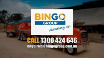 Hiring Skip Bins and Recycling as a Beneficial Business Trend