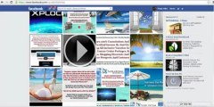 Facebook Marketing Training by Mike Shawns