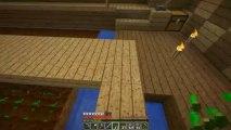 Juicecraft - Episode 12 - Banter with Teegs