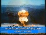 Heavy Metals Detoxification, Heavy Metal Toxicity